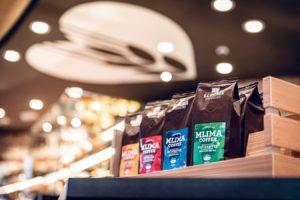 Lieblingsplatz Northeim Fairtrade Kaffee